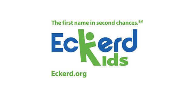 Eckerd Kids