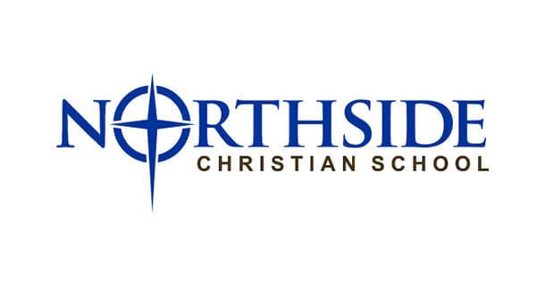 Northside Christian School