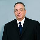 Bob Skene