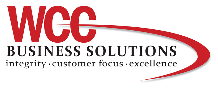 WCC Business Solutions