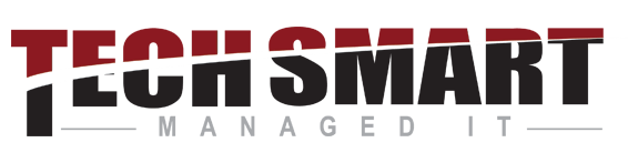 Tech Smart Managed IT Services Temp, Fl
