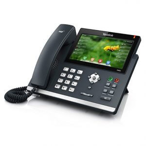 Telephony Services Clearwater, FL