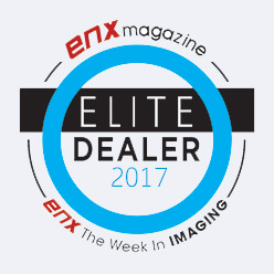 ENX The Week In IMAGING 2017